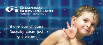 guardian showerguard hunterdon county