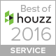 Alexandria Glass Best Of Houzz 2016